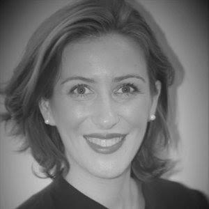 Dr. Isabelle Brock