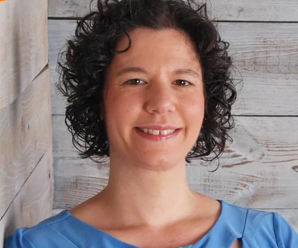 Dr. Jessica Pizano